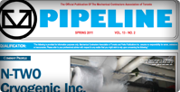 ntwo-article-pipeline.png
